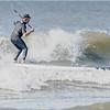 Skudin Surf 7-7-18-199