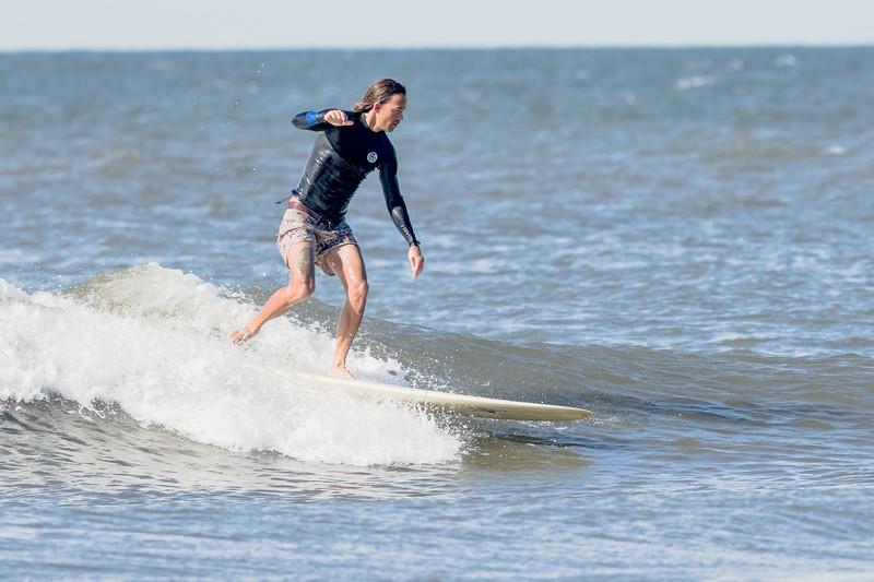 Skudin Surf 7-7-18-191