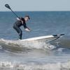 Skudin Surf 7-7-18-176