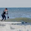 Skudin Surf 7-7-18-225