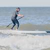 Skudin Surf 7-7-18-226