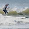 Skudin Surf 7-7-18-197