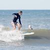 Skudin Surf 7-7-18-187