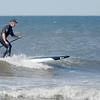 Skudin Surf 7-7-18-172