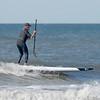 Skudin Surf 7-7-18-165