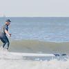 Skudin Surf 7-7-18-230