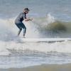 Skudin Surf 7-7-18-200