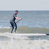 Skudin Surf 7-7-18-228