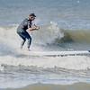Skudin Surf 7-7-18-201