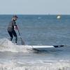 Skudin Surf 7-7-18-168