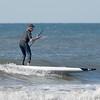 Skudin Surf 7-7-18-164