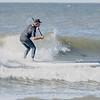 Skudin Surf 7-7-18-202