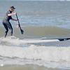 Skudin Surf 7-7-18-204