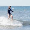 Skudin Surf 7-7-18-190