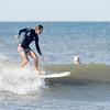 Skudin Surf 7-7-18-186