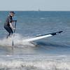 Skudin Surf 7-7-18-171