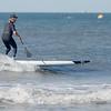 Skudin Surf 7-7-18-167