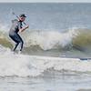 Skudin Surf 7-7-18-198
