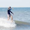 Skudin Surf 7-7-18-188