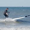 Skudin Surf 7-7-18-170