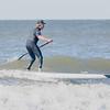 Skudin Surf 7-7-18-227