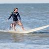 Skudin Surf 7-7-18-194