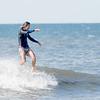 Skudin Surf 7-7-18-189