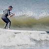 Skudin Surf 7-7-18-196