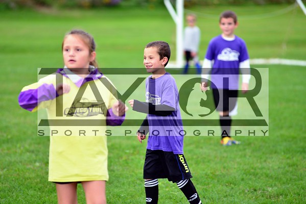 Alex's Soccer 9-21-13
