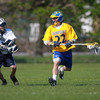 "<span style=""color:#0BB5FF"">Irondequoit Eagles#22</span> First Team AGR"