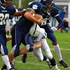 """<span style=""""color:#9E0508"""">Pittsford Panthers #11</span> Honorable Mention"""