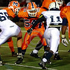 """<span style=""""color:#FF6600"""">John Marshall Jurists #54</span> Honorable Mention  <span style=""""color:#1464F4"""">Gates-Chili Spartans #11</span> First Team AGR"""