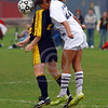 """<span style=""""color:#EEAD0E"""">Spencerport Rangers #22</span> Co-player of the Year and First Team AGR  <span style=""""color:#1464F4"""">Gates-Chili Spartans #22</span> Honorable Mention AGR"""