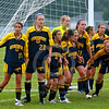 """<span style=""""color:#EEAD0E"""">Spencerport Rangers #22</span> Co-player of the Year and First Team AGR <span style=""""color:#EEAD0E"""">Spencerport Rangers #19</span> Honorable Mention AGR"""