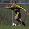"<span style=""color:#EEAD0E"">Spencerport Rangers #22</span> Player of the Year and First Team AGR"
