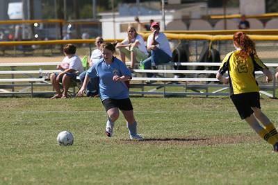 Soccer-Casey
