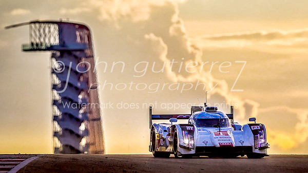 Lone Star Le Mans-034