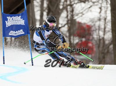Nick Rieger, RCCP1696