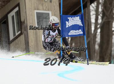 CJ Kreuter, RCCP1696