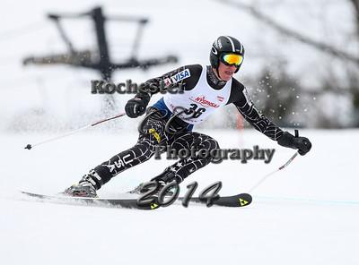 Joe Vasile, RCCP1696