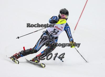 Nick Rieger, 022414_HS_CC_2363