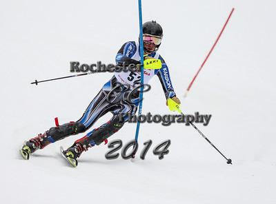 Nick Rieger, 022414_HS_CC_2362