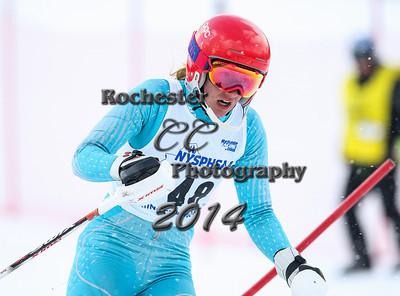 Danielle Skufka, 022414_HS_CC_2605