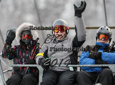 Lift riders, RCCP8198