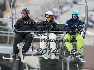 Lift riders, RCCP8202