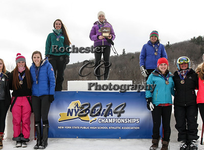 Girls Winners, RCCP4823