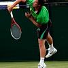 Tennis pics