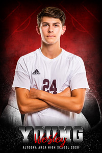 Wesley Young_Altoona Boys Soccer 2019_IND_48x72_banner