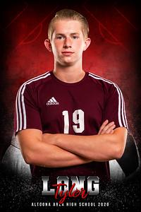 Tyler Long_Altoona Boys Soccer 2019_IND_48x72_banner