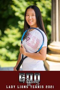 Tiffany Guo
